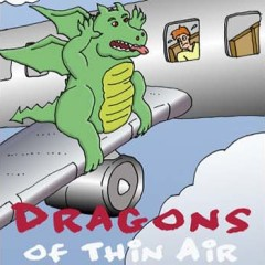 Dragons of Thin Air