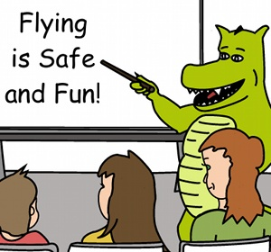 Flying-safe-fun1-text-cropped-300px